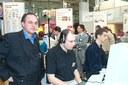 David Lichteblau, Michael Engelhardt and Thomas Schmidt