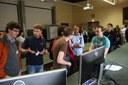 Demo: Leveraging WebRTC (2)