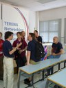 Ongoing discussions after the IETF session (2)