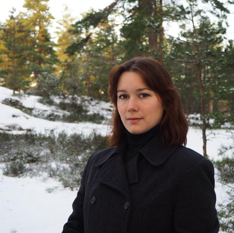 portrait-lena-boeckmann.jpg