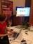 watr.li brings RIOT to the Bayer Digital Summit